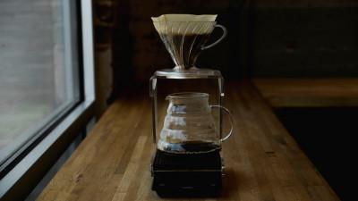 Кофе в воронке.jpg