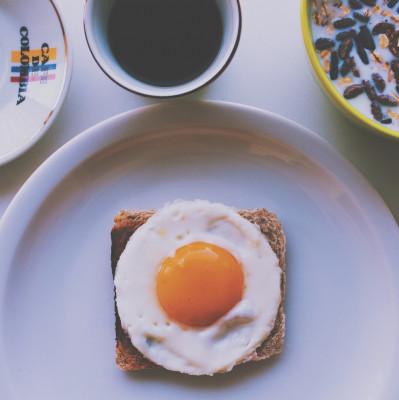 хороший кофе легко готовить.jpg