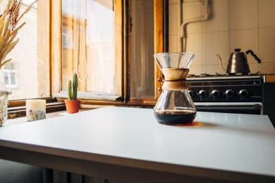 Приготовление кофе в домашних условиях.jpg