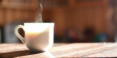 как выбрать лучший кофе.jpg