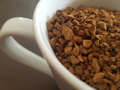 растворимый кофе.jpg